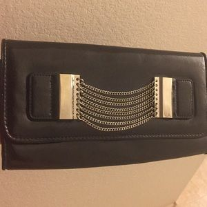 Clutch very good condition